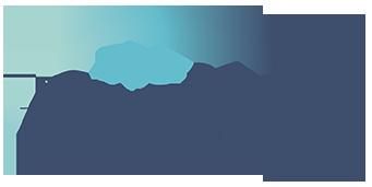 Beeston Group Logo